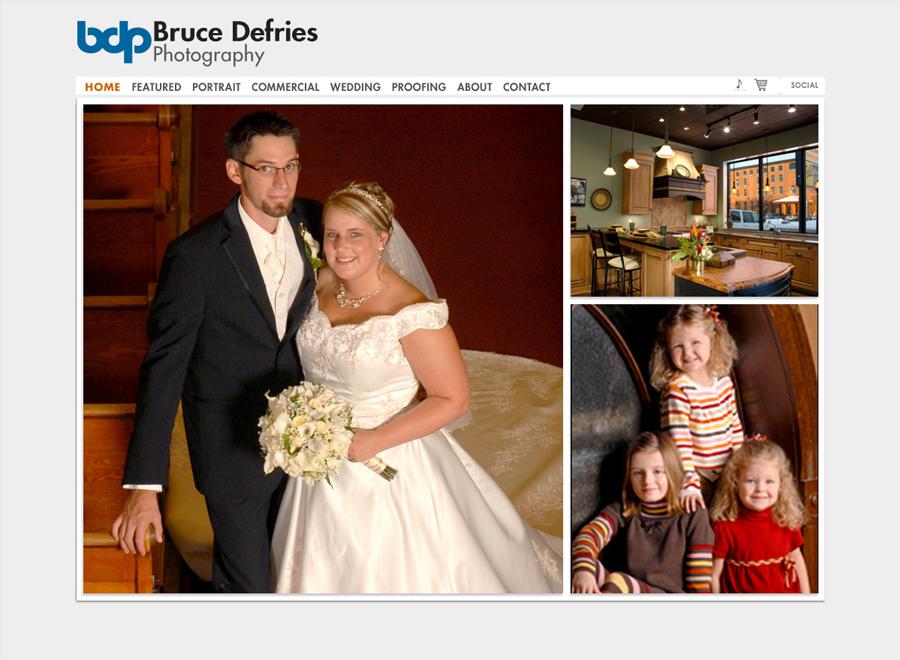 BruceDefriesPhoto_homepage
