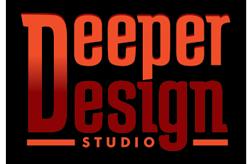 Deeper Design