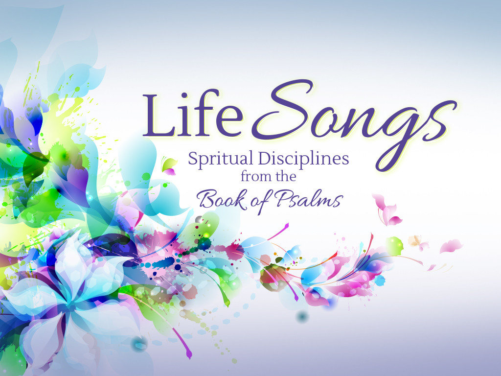 LifeSongs_Promo