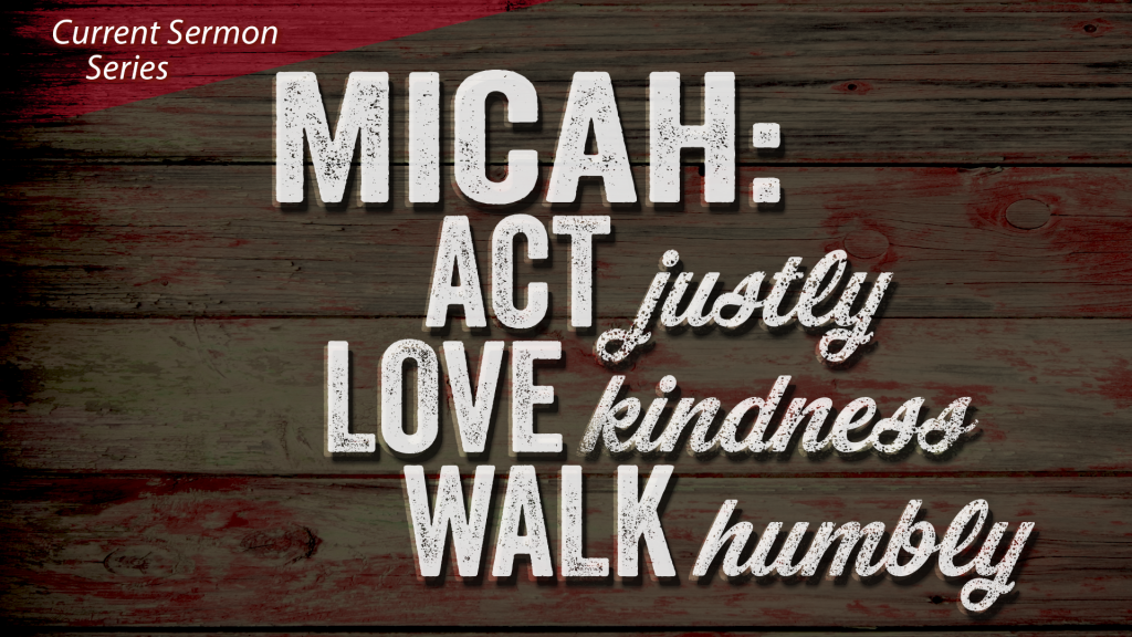 Micah_ppt_CurrentSeriesPromo