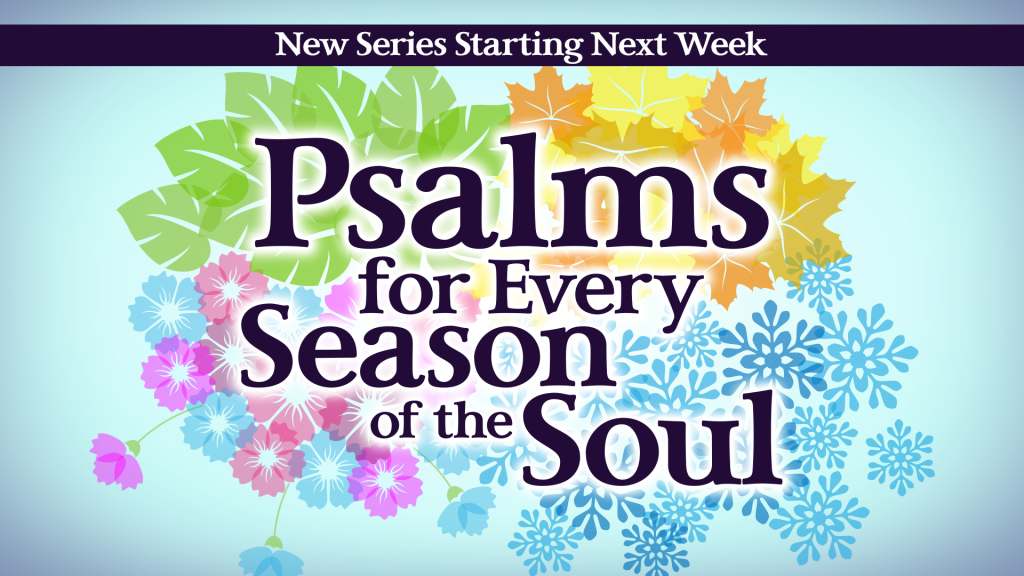 Psalms_NewSeries
