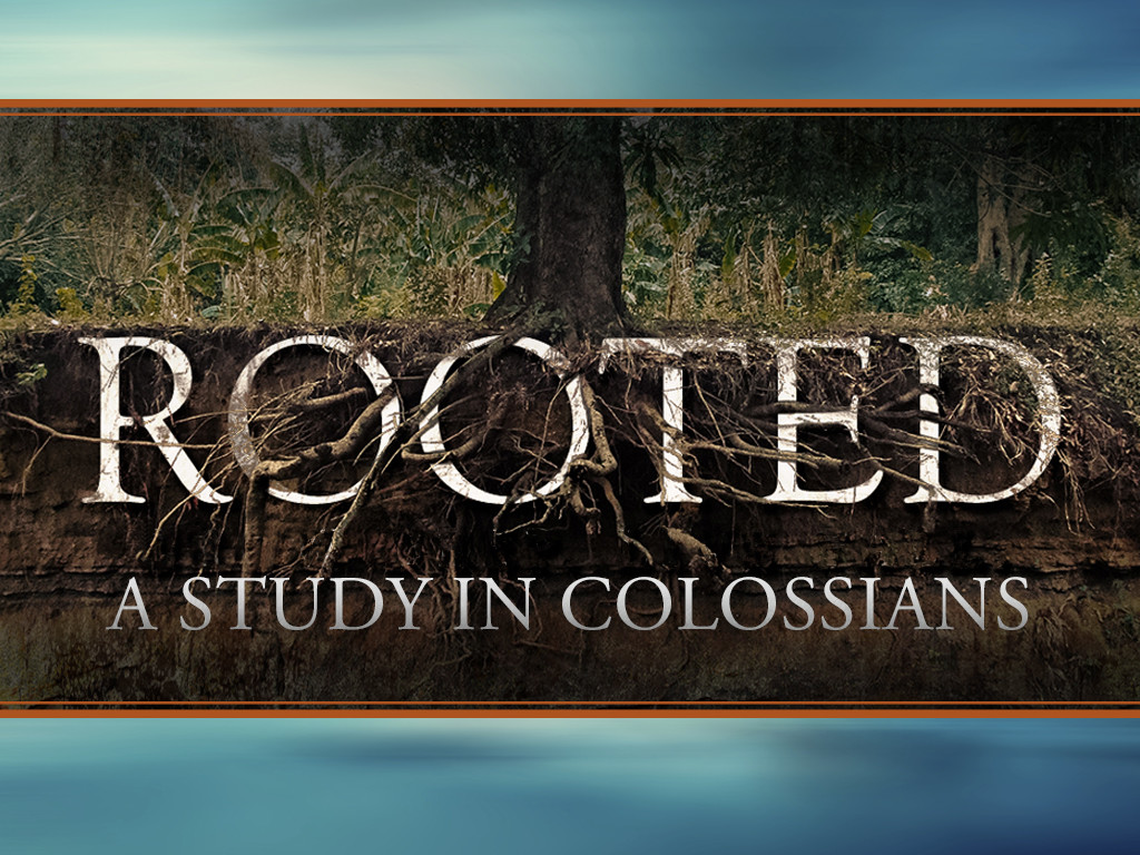 Rooted_titleScreen