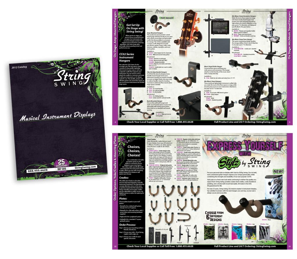 StringSwing_catalog