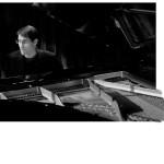 PianoMan-1