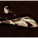 PianoMan-2